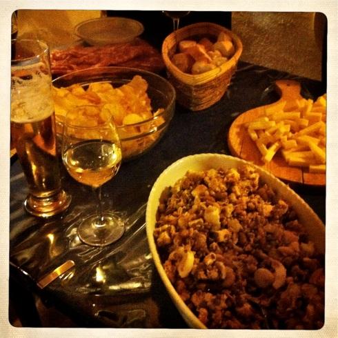 aperitivo3
