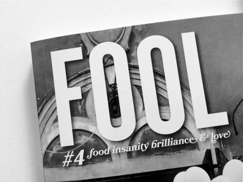 foolsw