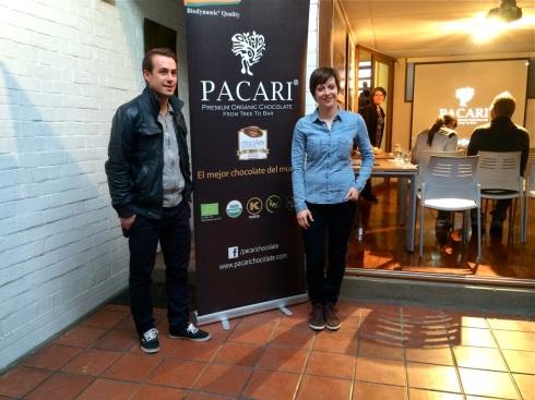 pacari1