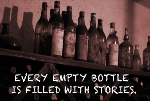bottleemptyred