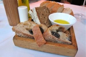 breadoil